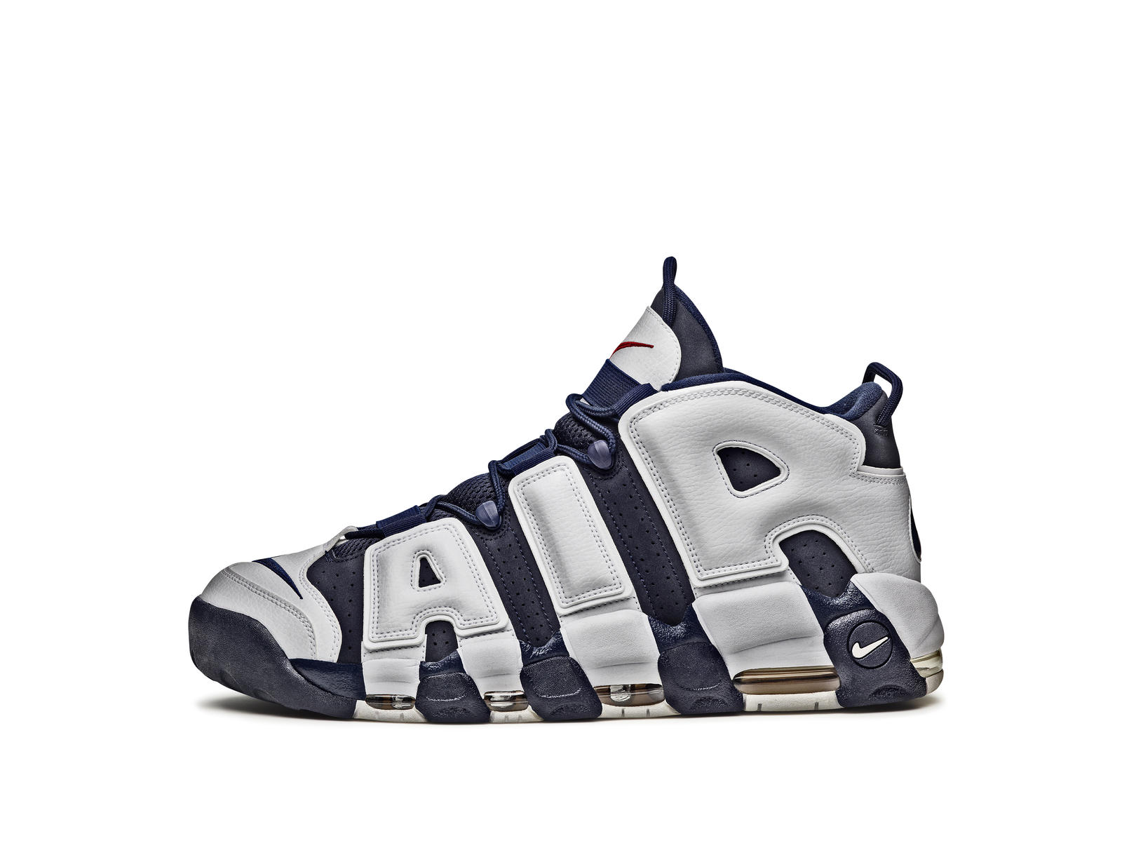 11 Best Scottie Pippen Shoes images | Nike air max, Nike air