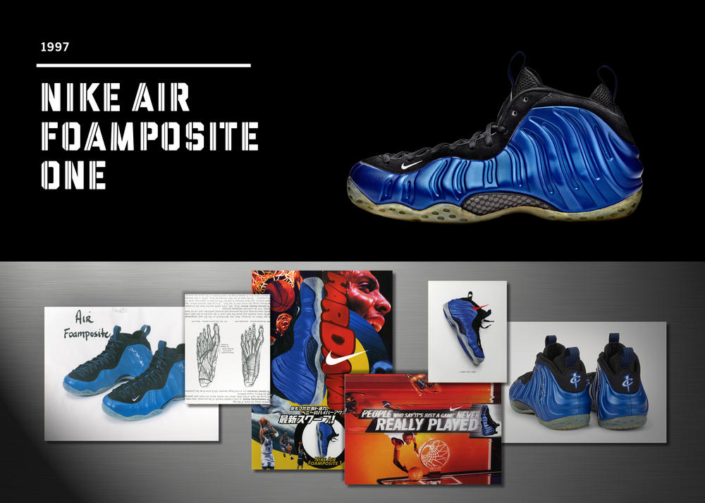 4ac7931e666 ... shop nike air foamposite one nike news e5908 3fc08