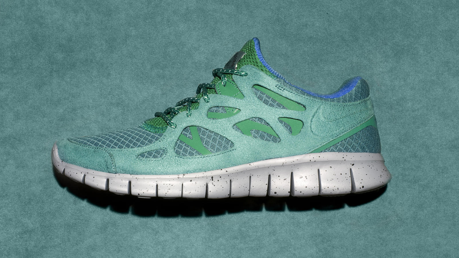 NIKE FREE RUN +2 CITY PACK 003_COMP