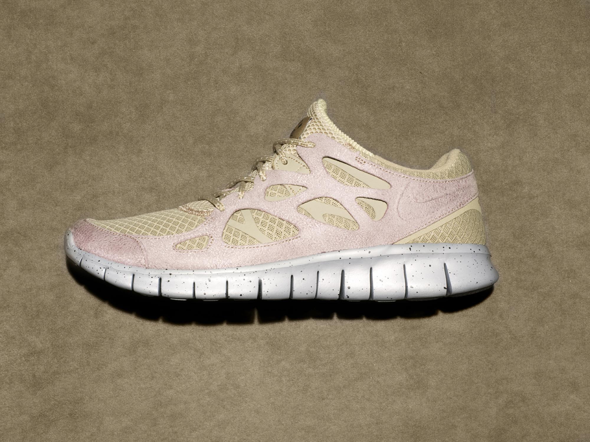Buy Cheap Online Nike Air Jordan 11 Low Red Viper Customs