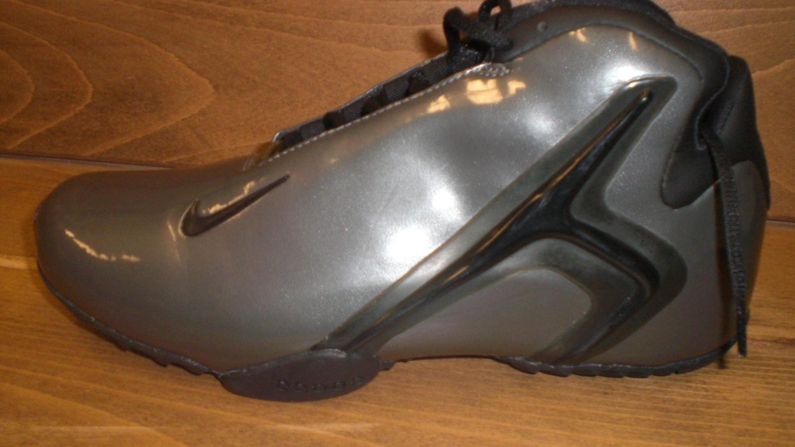 Nike Air Hyperflight - Nike News