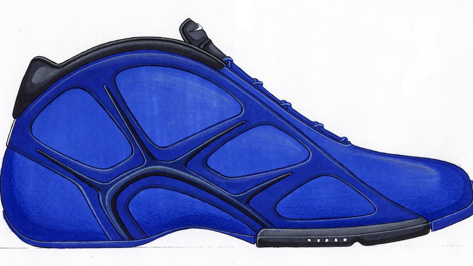 2deb7495581173 Nike Air Hyperflight - Nike News