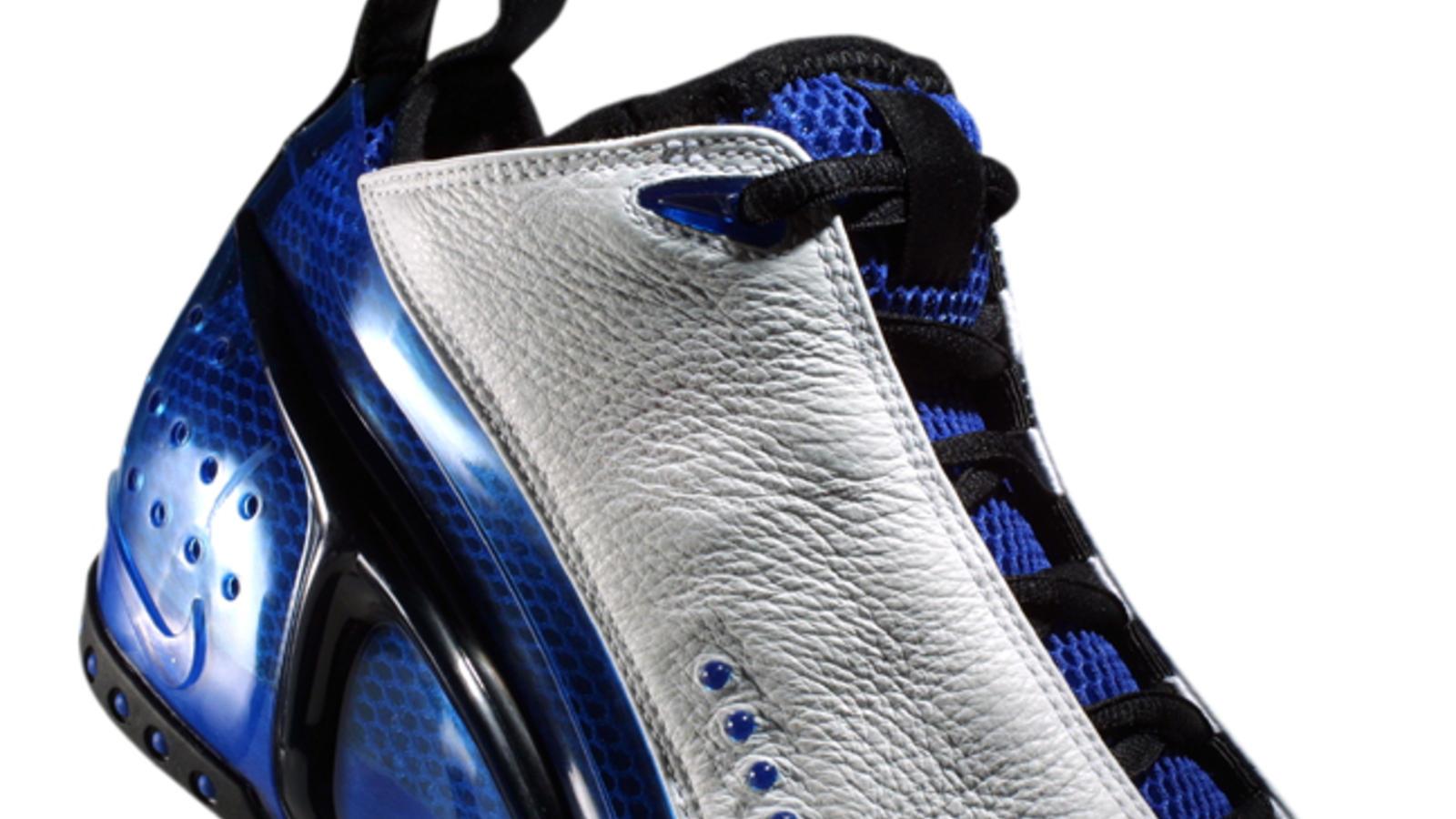 new product 7978b e750f Nike Zoom Ultraflight