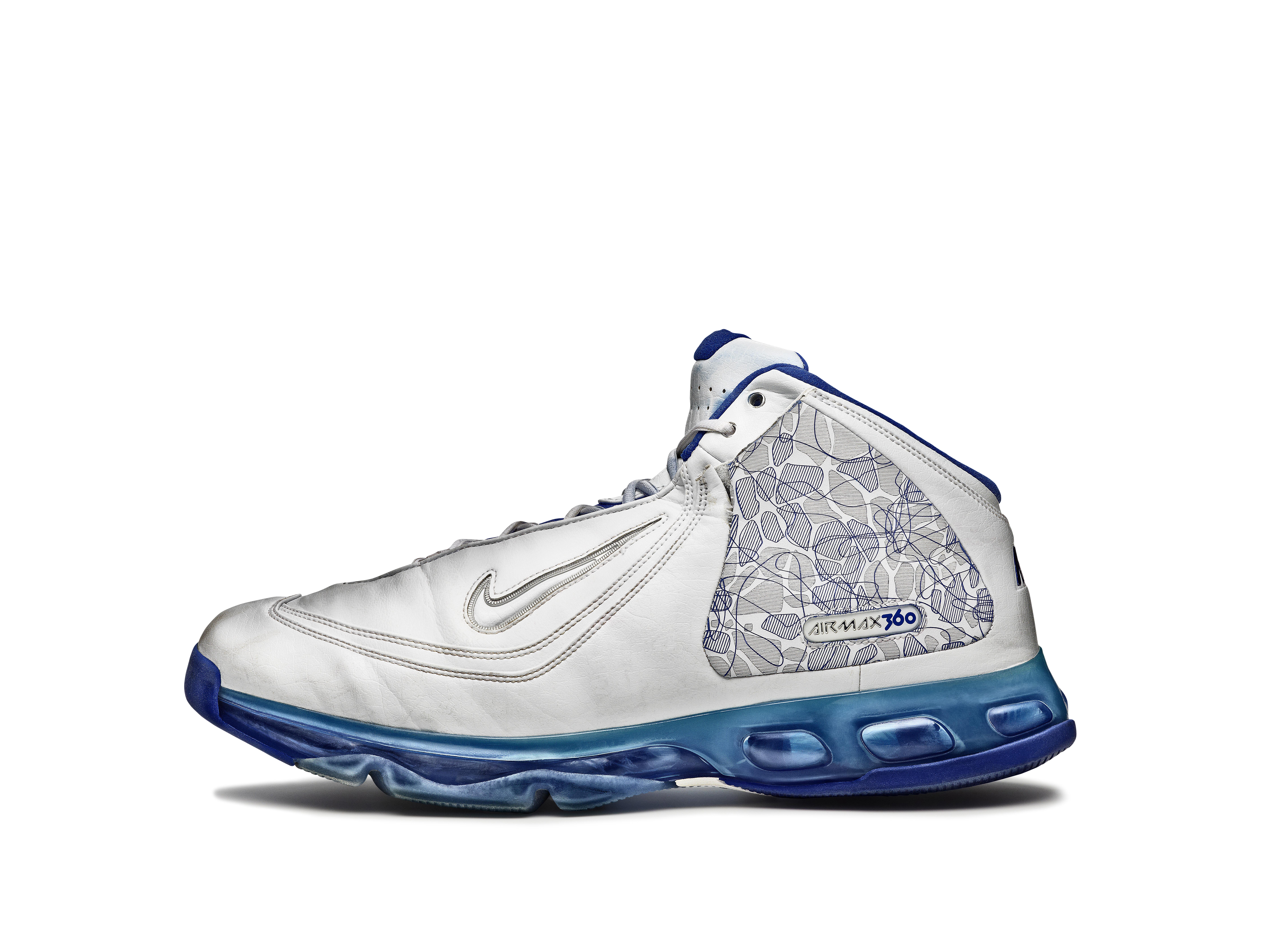 Nike Air Max 360