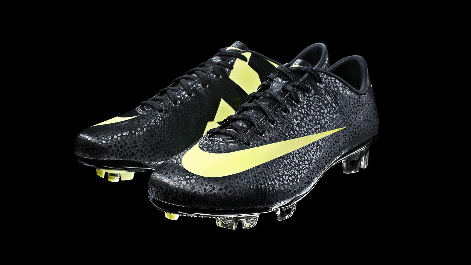 M31_NIKE _VAPOR_SUPERFLY 35274_Black