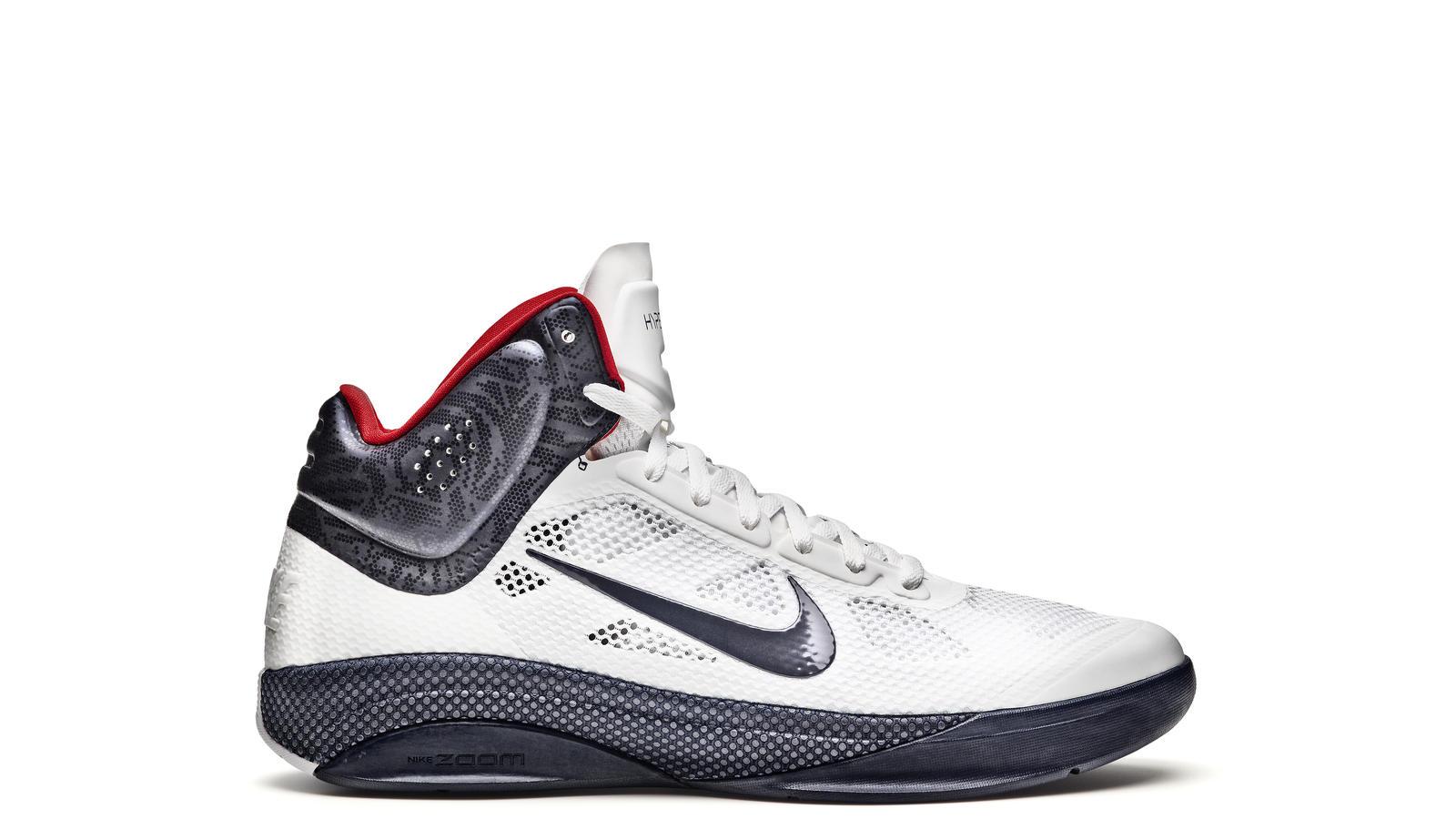 Nike Zoom Hyperfuse - Nike News