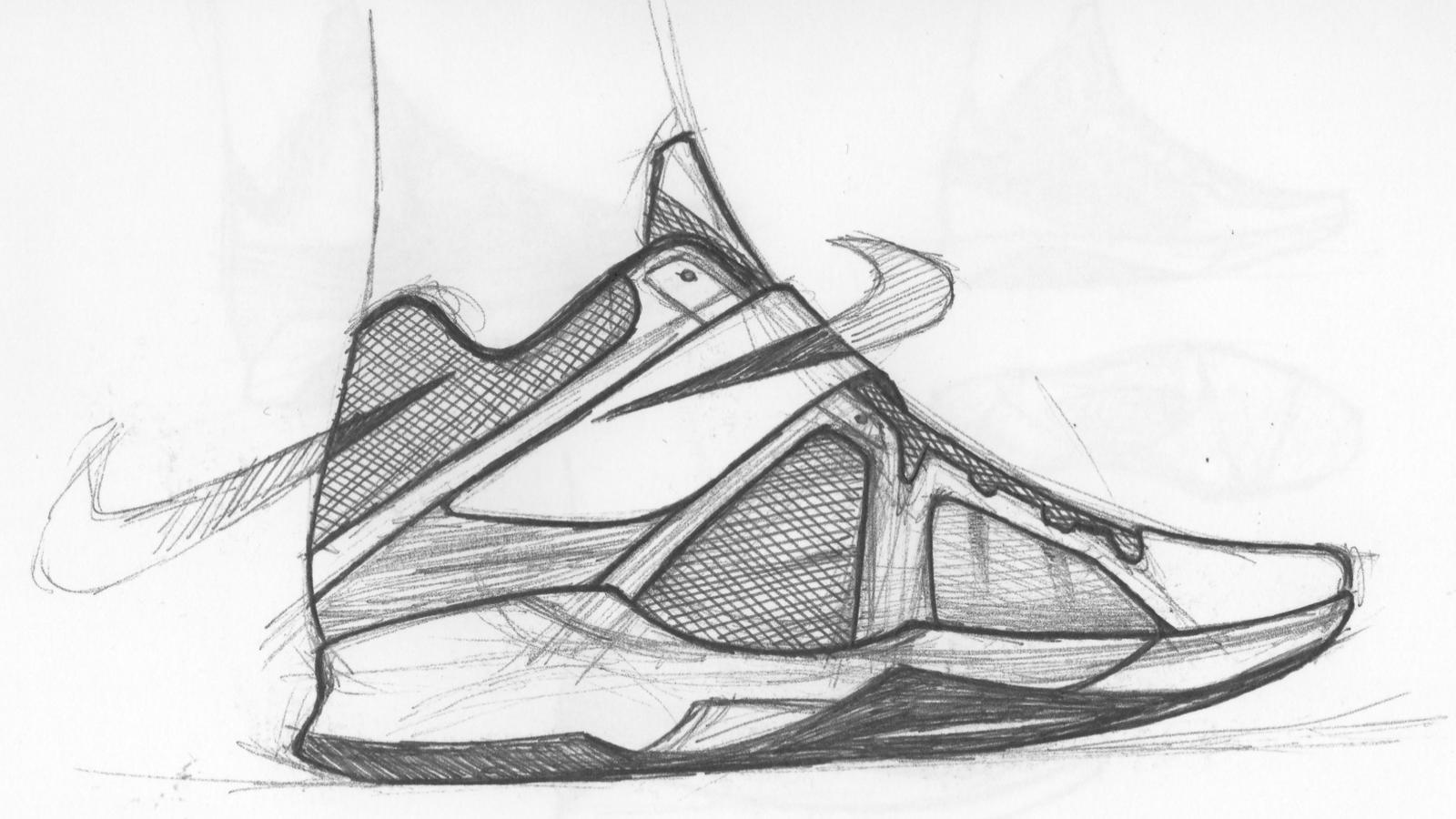 Nike Zoom KD IV - Nike News