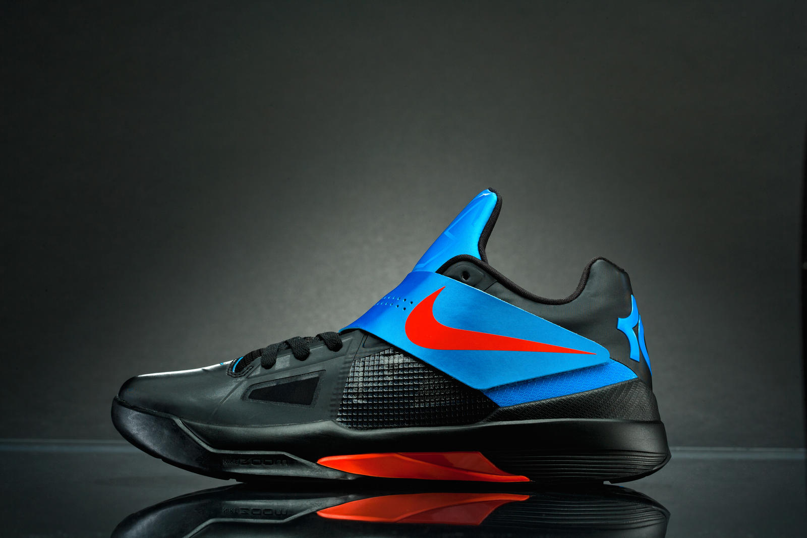 Kd Basketball Shoes Low Cut