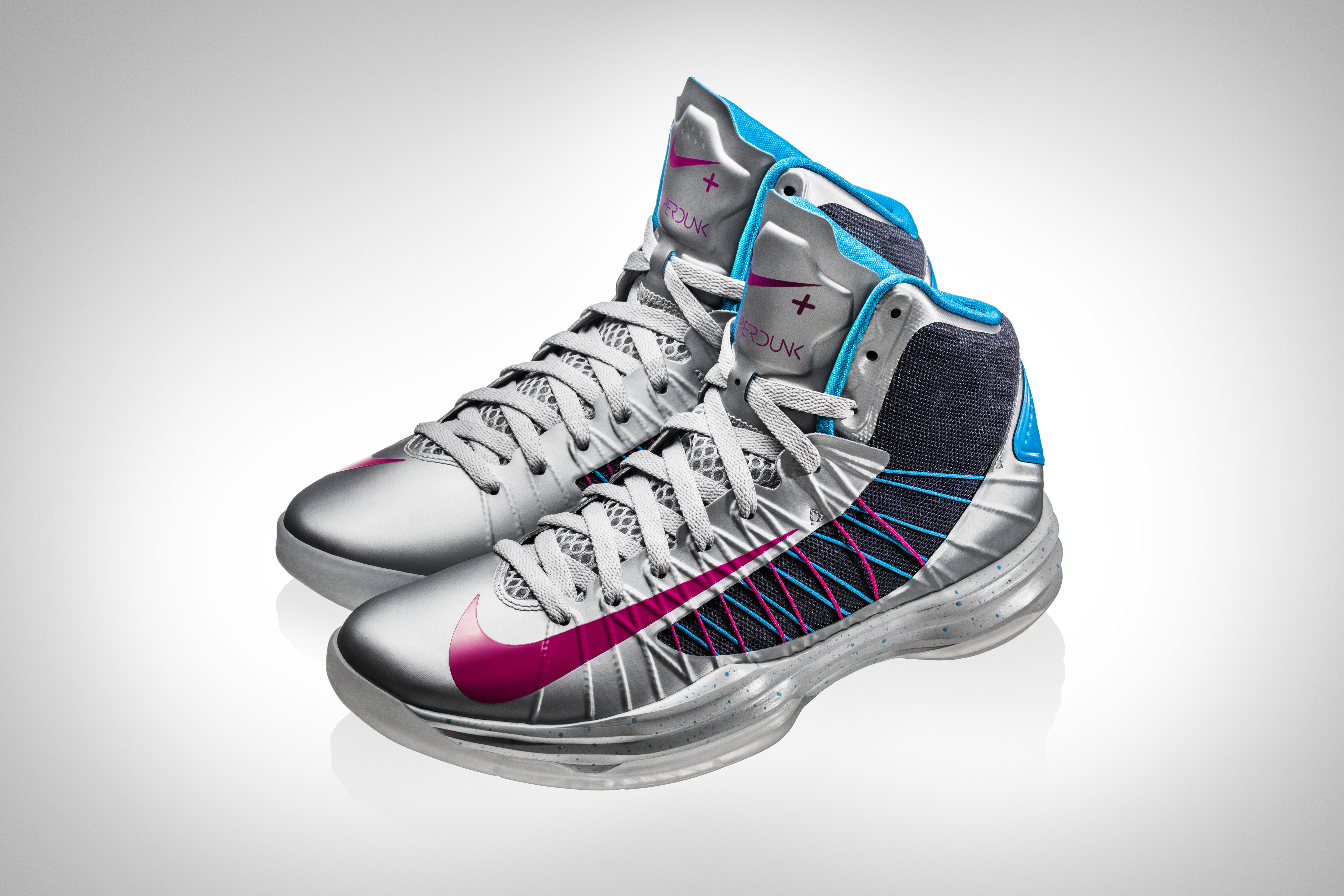 9b38ffe09a0f ... 50% off this colorway of the nike hyperdunk 2016 features the hyperdunk  2008 weartesters nike