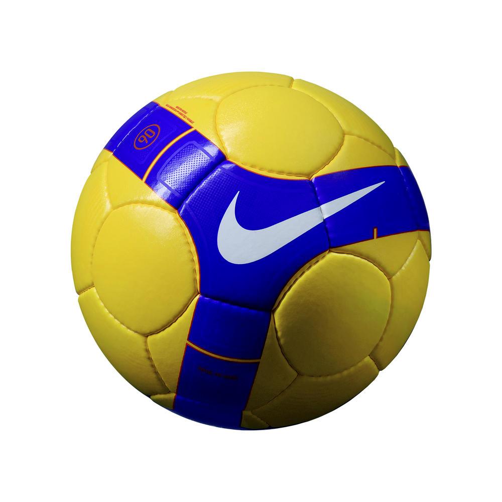Total90 Omni Hi-Vis Football