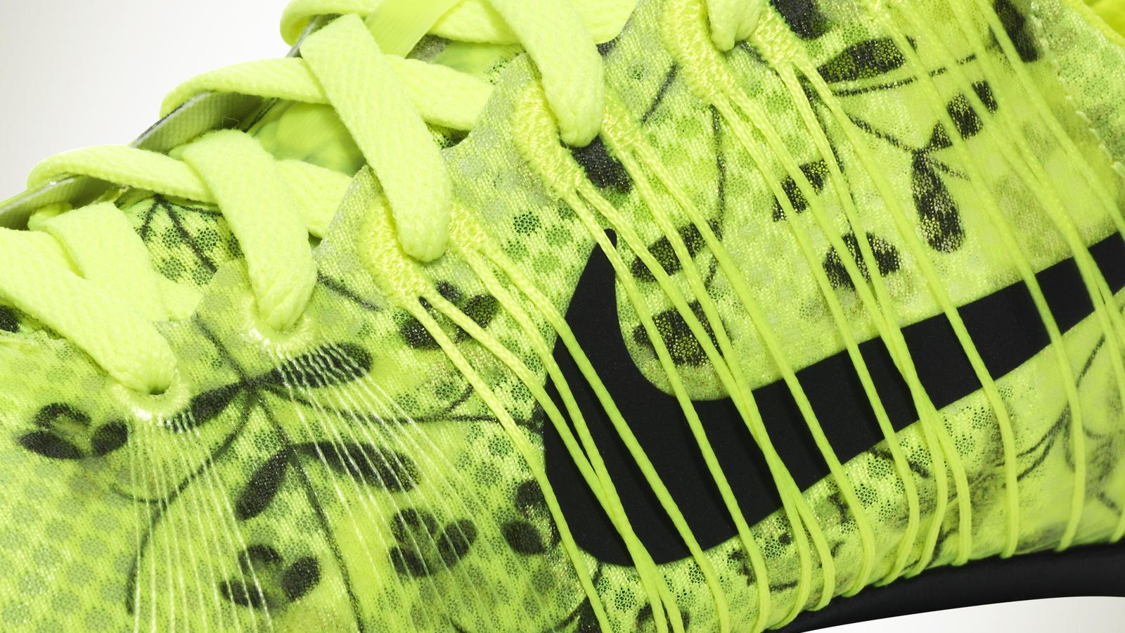 Liberty_X_Nike_distance_detail