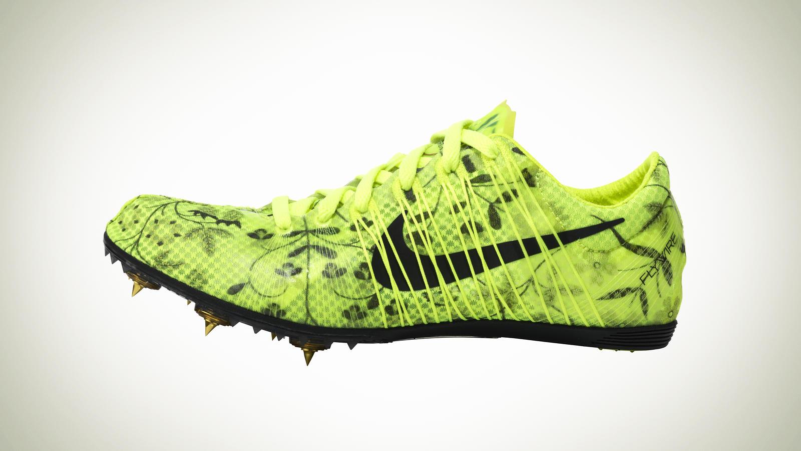 Liberty_X_Nike_distance_profile