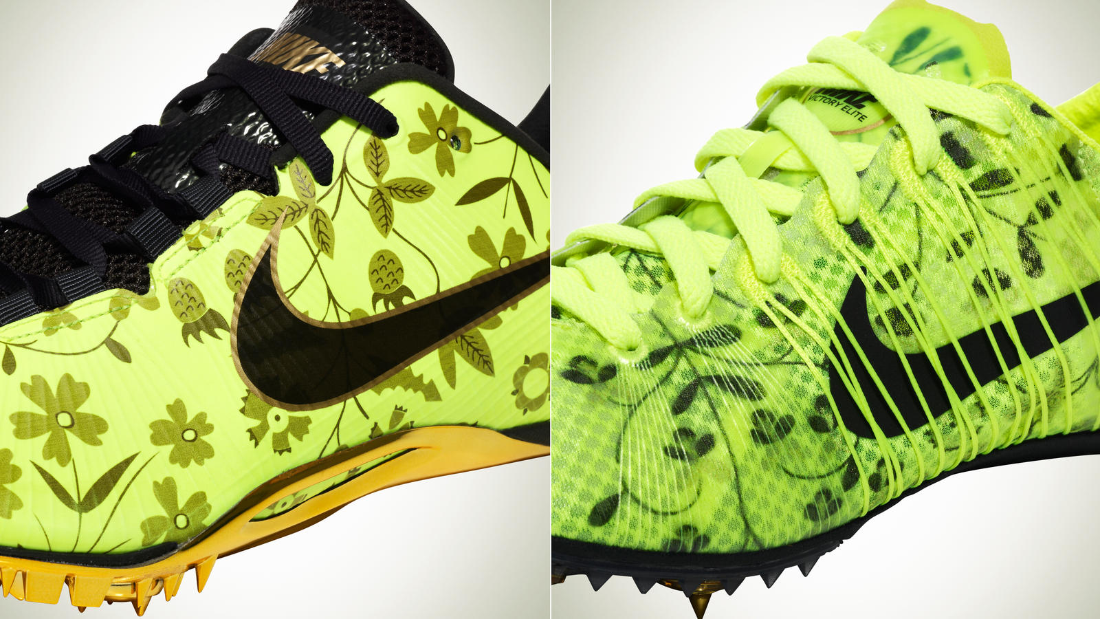 Liberty_X_Nike_sprint_distance_two_up