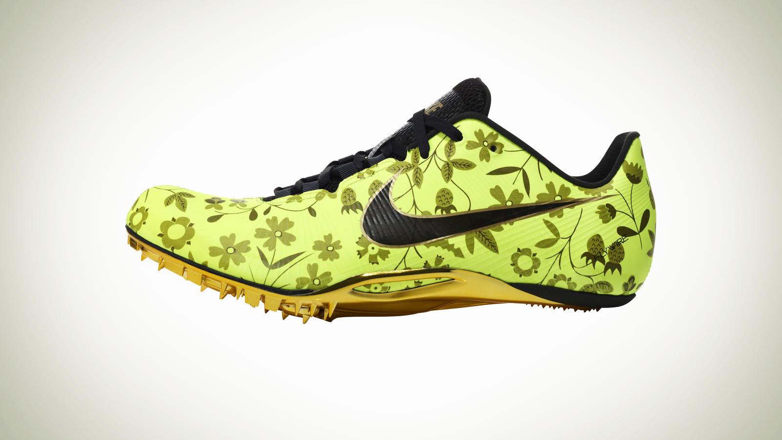 Liberty_X_Nike_sprint_profile
