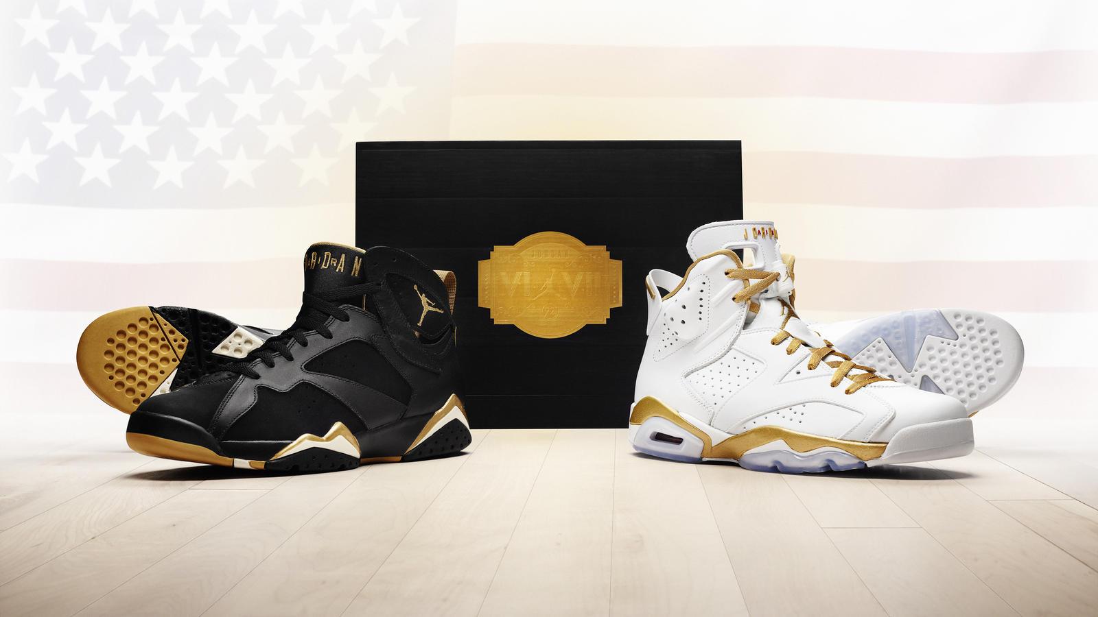 Golden Moments' pack releasing