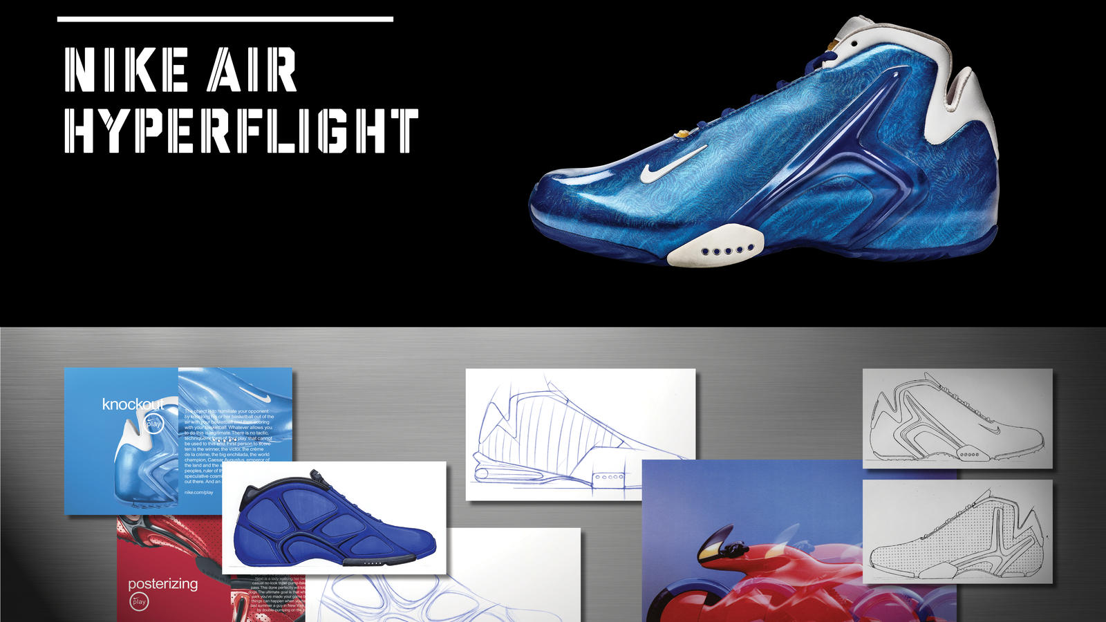 low priced d8ca9 9a91b ... free shipping game presents changed 20 that nike the news designs  6qiawy f7e7d 2c00c