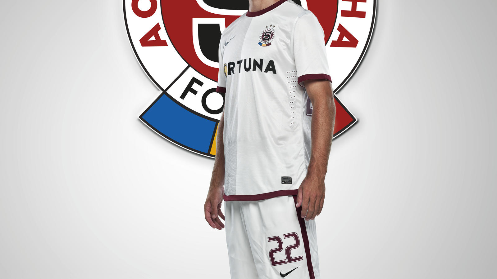 Josef_Husbauer_Third_kit_01