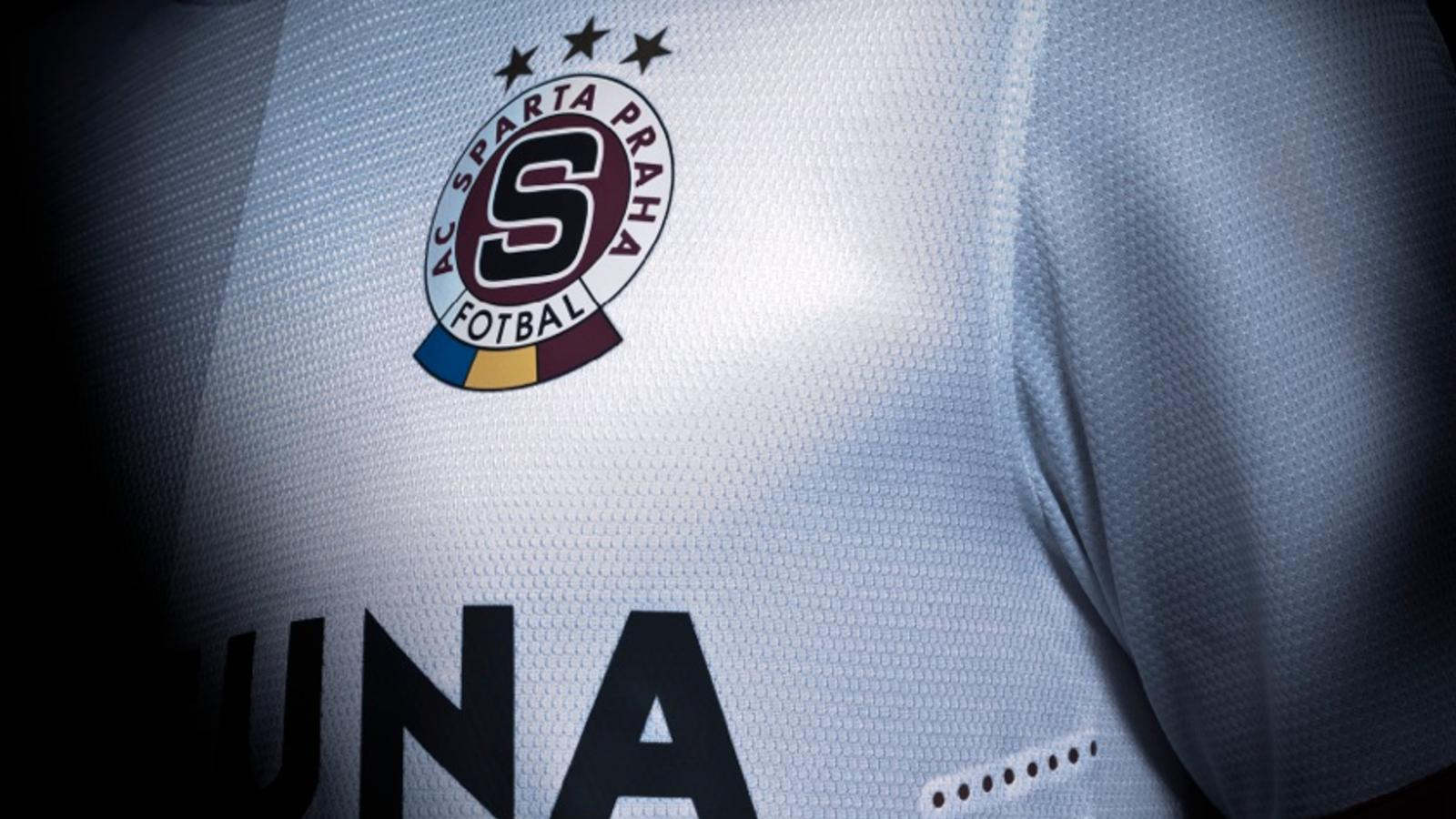 Sparta_Third_Kit_detail_01