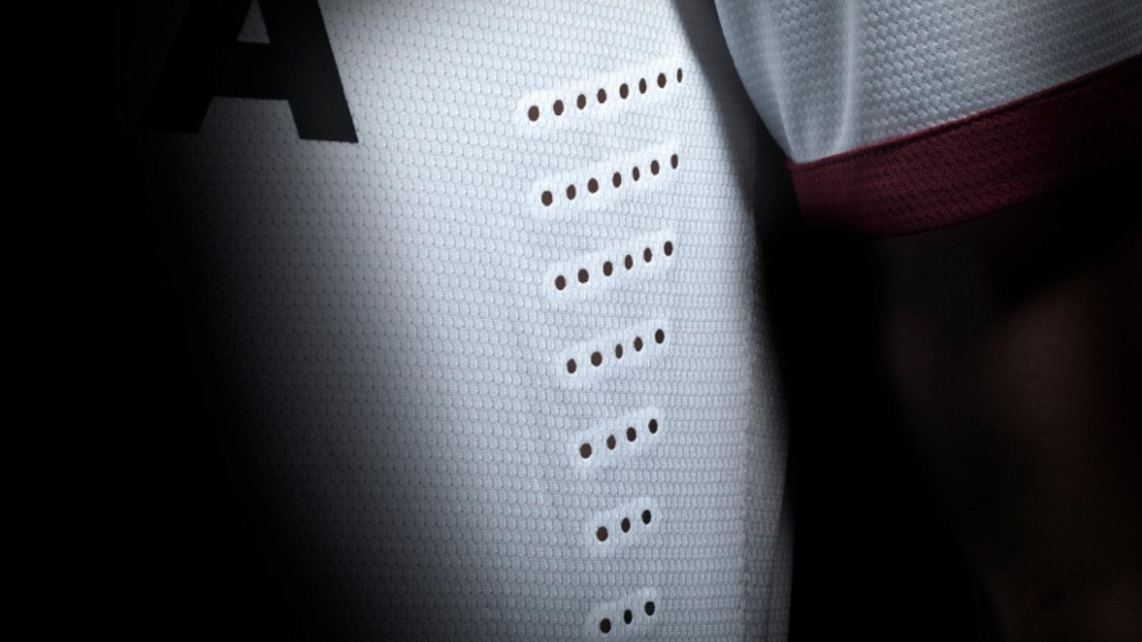 Sparta_Third_Kit_detail_03