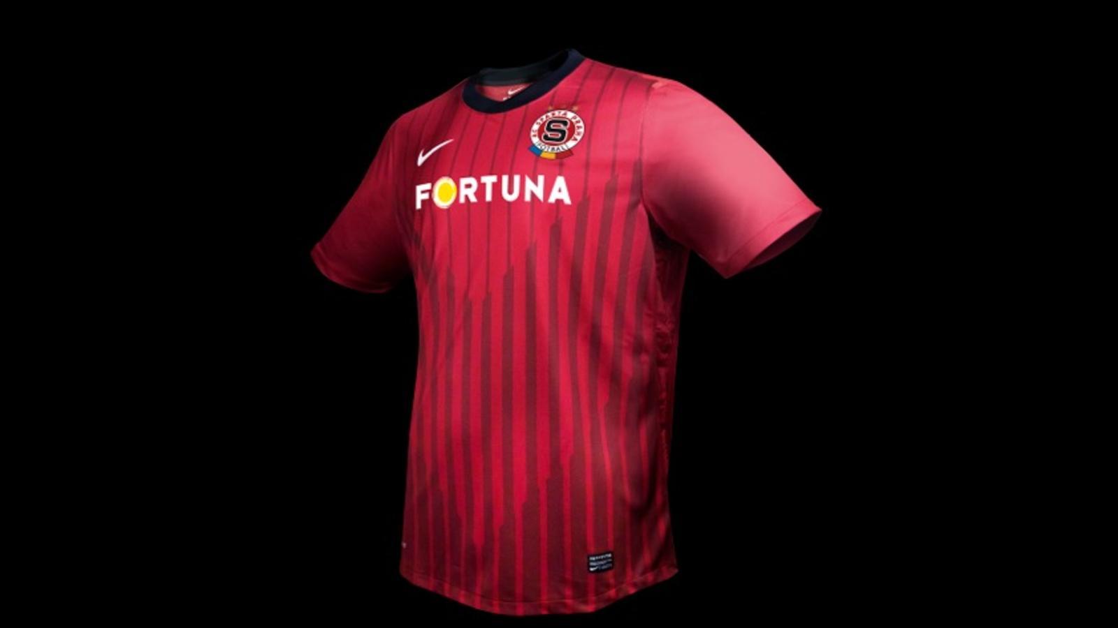 Sparta_Home_Kit_detail_02