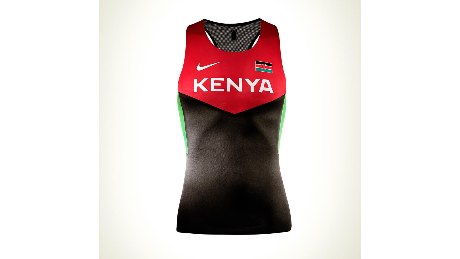 Nike_Kenya_Hollowman