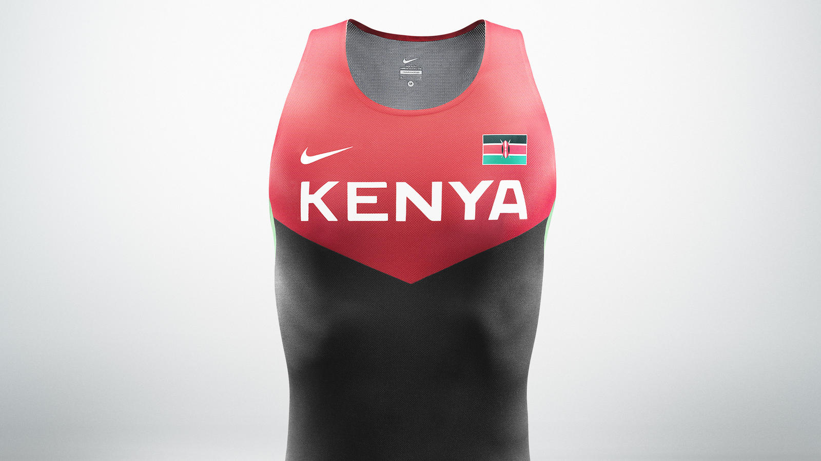 NBW_WATERLESS_DYE_KENYA_SINGLET