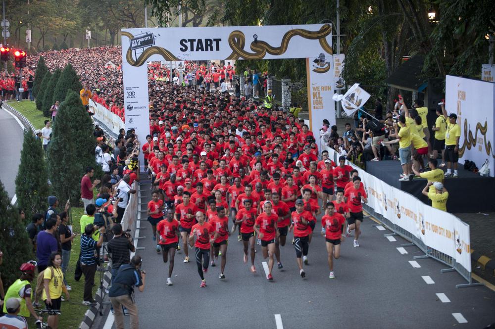 Nike News - Nike Running News c0d40d0ce