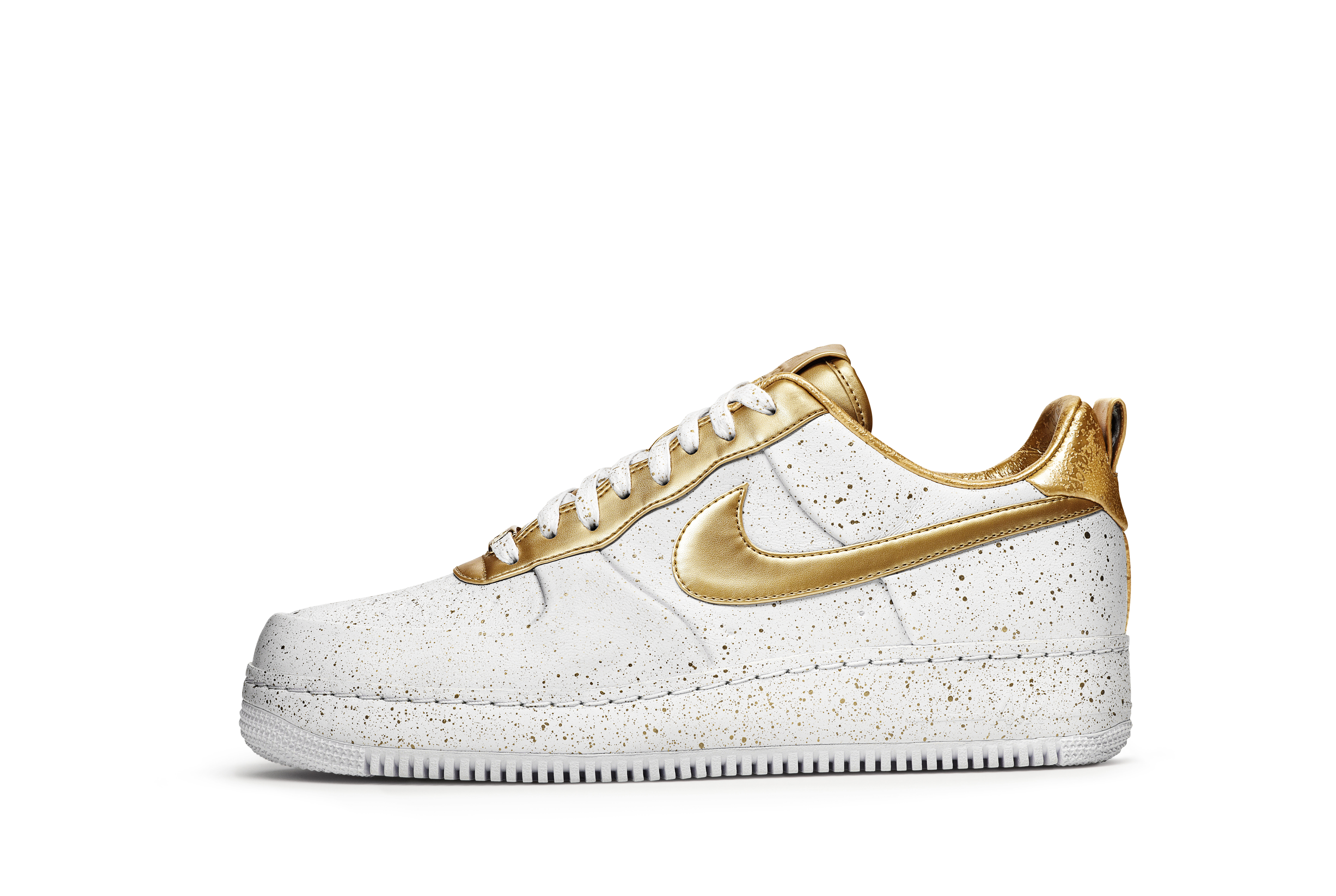 nike air force 1 limited edition pearl collection