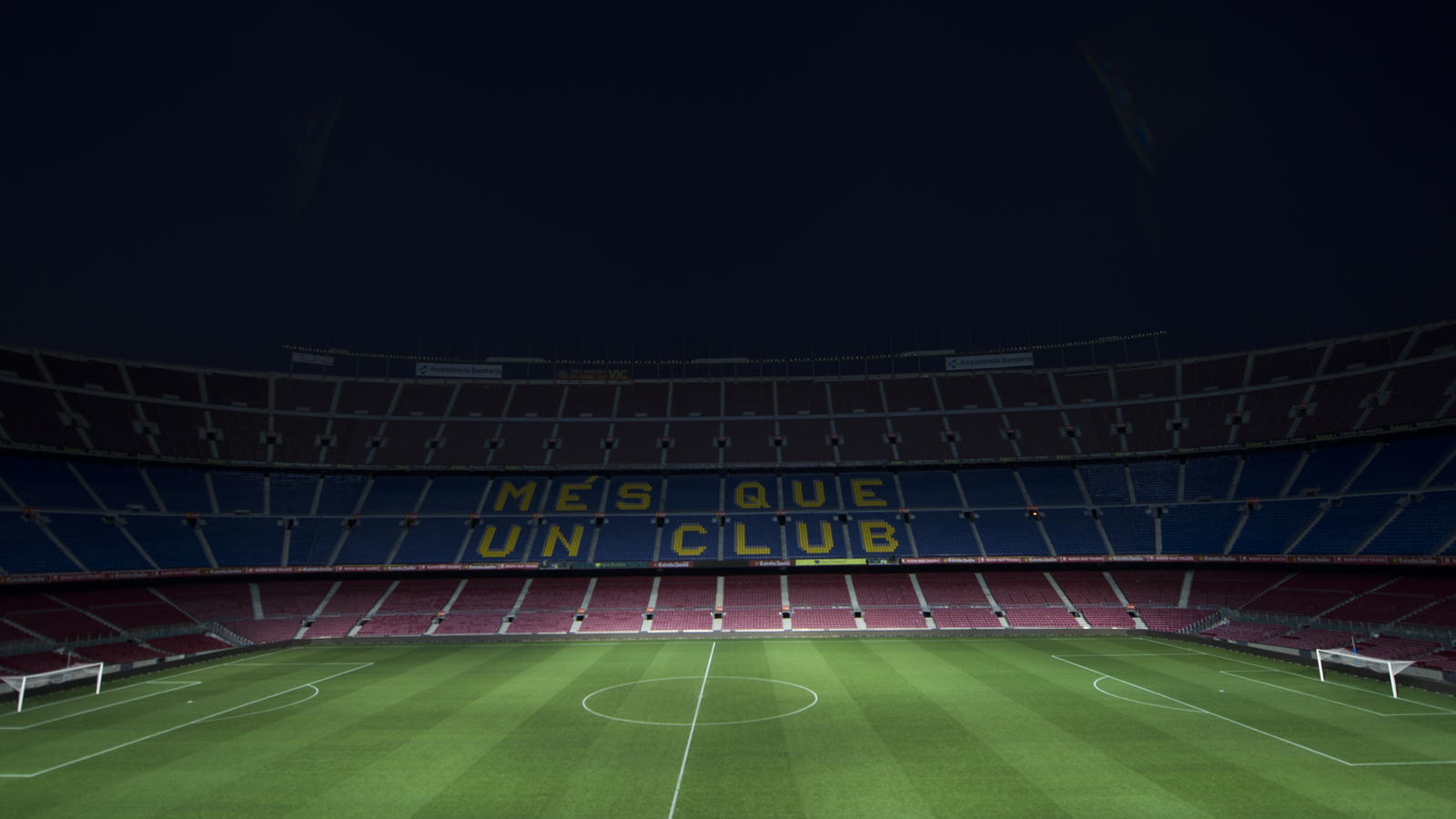 The_Chance12_Camp_Nou_(17)