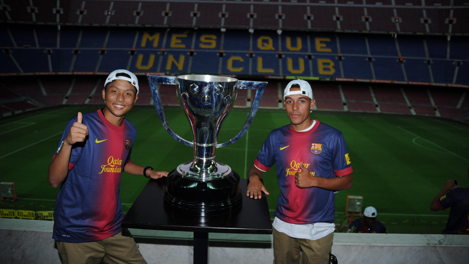 The_Chance12_Camp_Nou_(8)