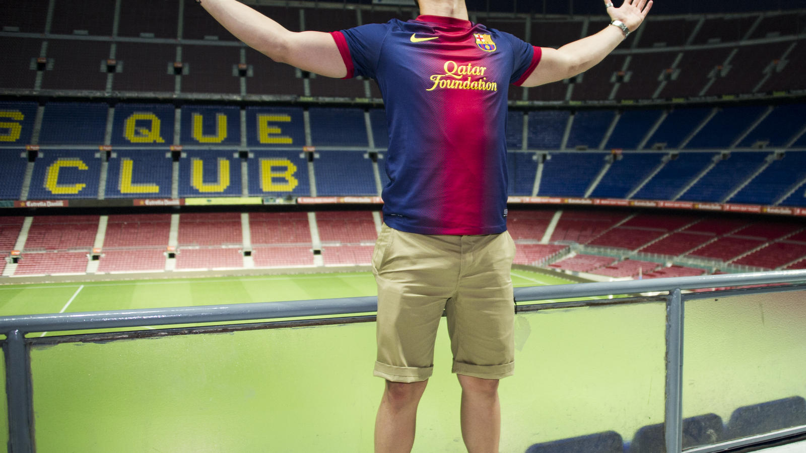 The_Chance12_Camp_Nou_(9)