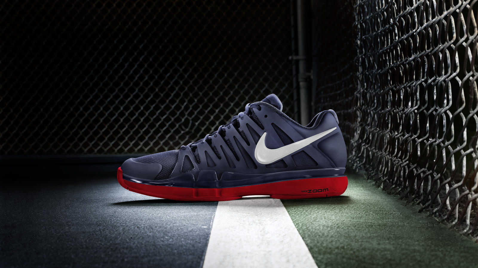 Nike_Zoom_Vapor_9_Tour_NIGHT