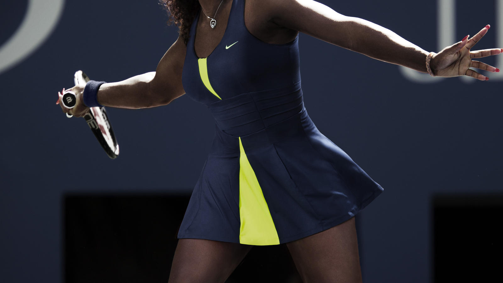 Serena_Williams_USO_Action_Night