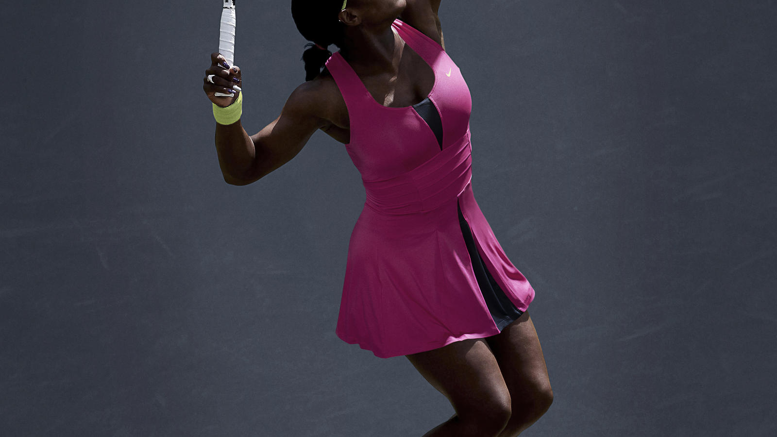 Serena_Williams_USO_Action_Day