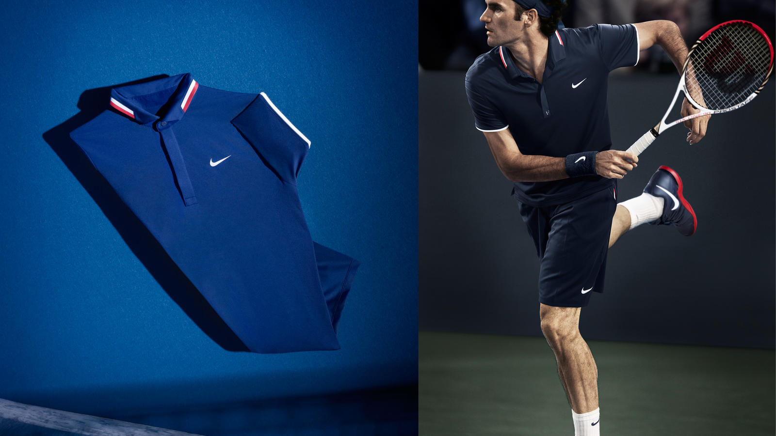 Nike_Tennis_New_York_Looks_Federer_2-up