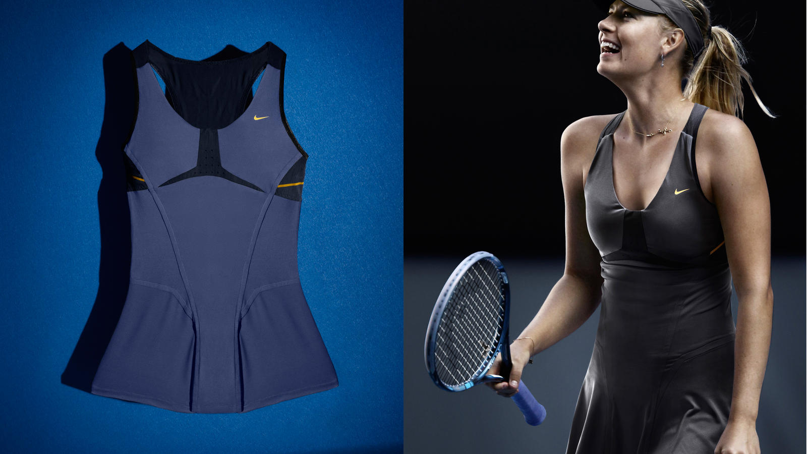 Nike_Tennis_New_York_Looks_Sharapova_2-up