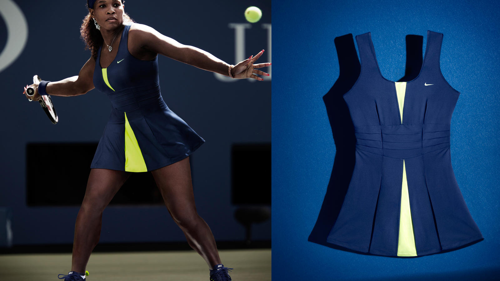 Nike_Tennis_New_York_Looks_Williams_2-up
