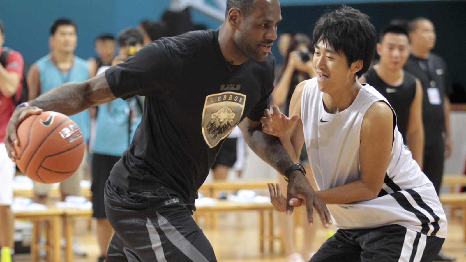 LeBron_BJ_Clinics_2
