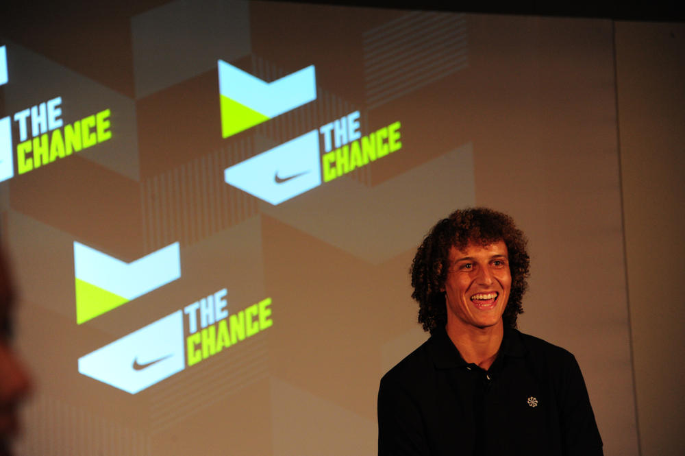 The Chance: emotions run high as 100 finalists are cut to 52