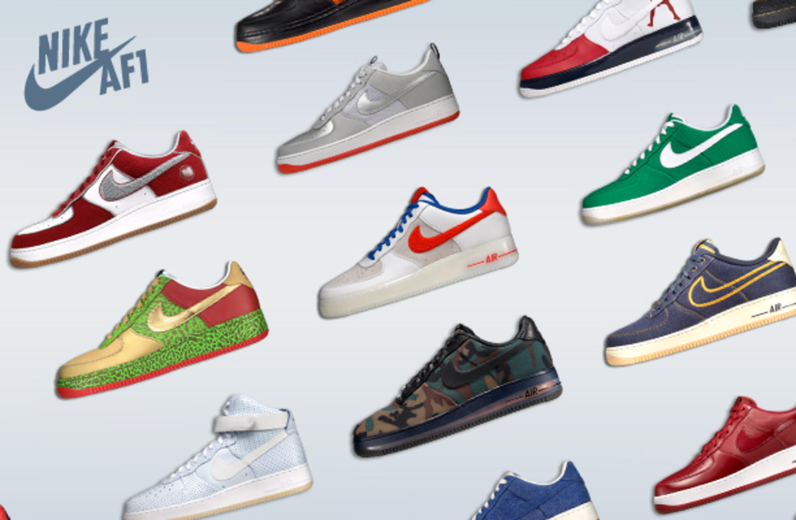 Best Online Shop For Nike Shoes
