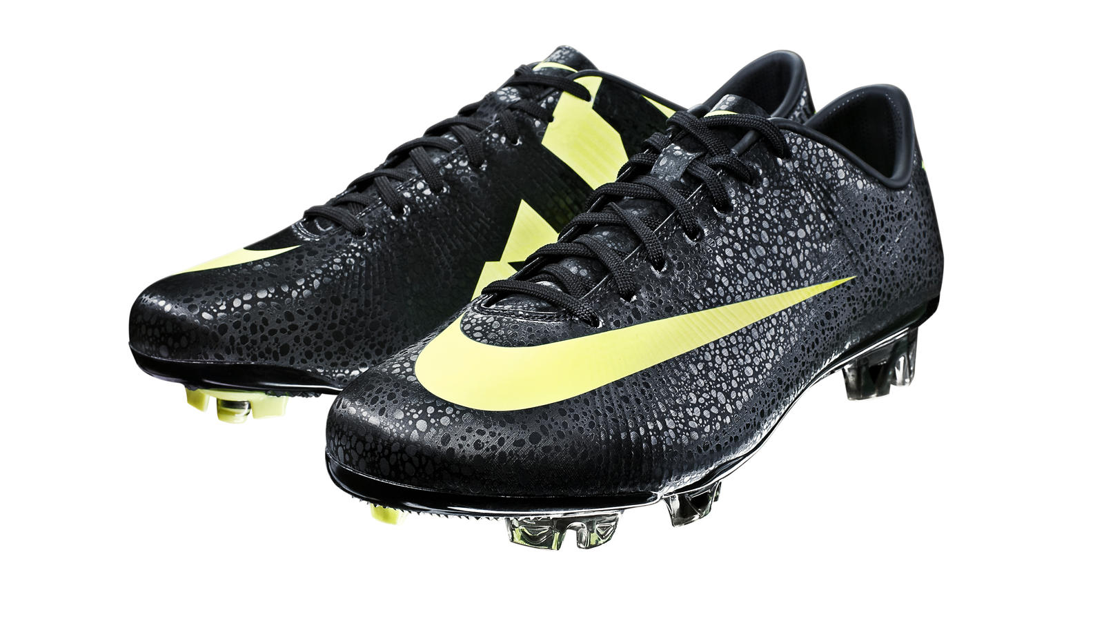 M31_NIKE _VAPOR_SUPERFLY 35274_White