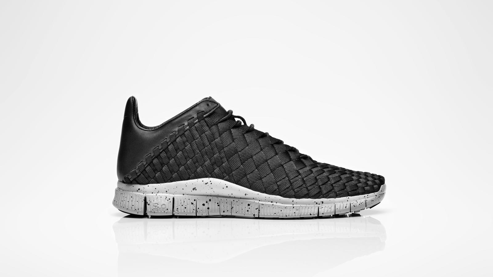 Introducing the Nike Free Inneva Woven - Nike News 2cbc013e6a