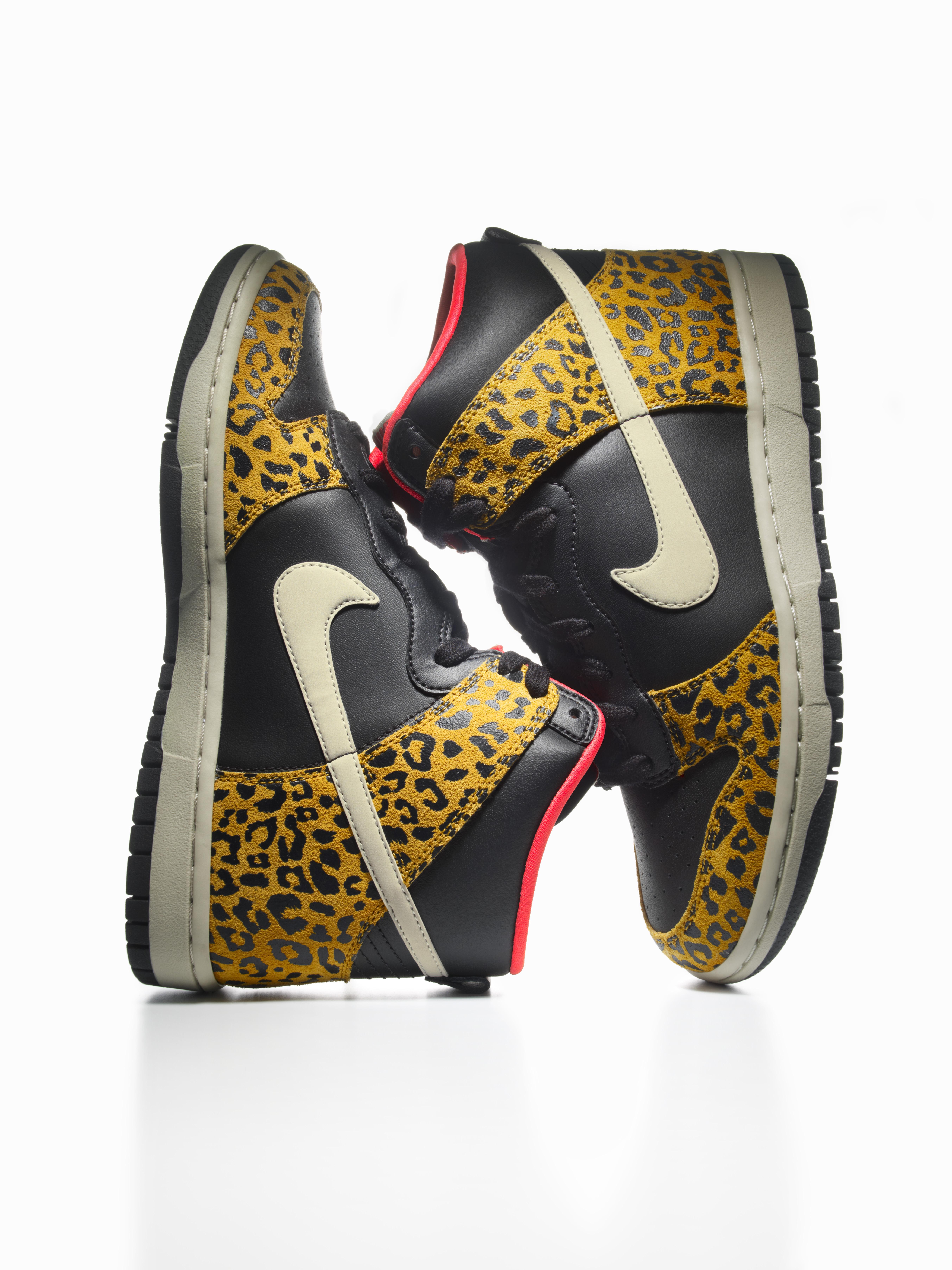f95267d722b Elites Nike Zoom Soldier 7 Shoes Sale Free