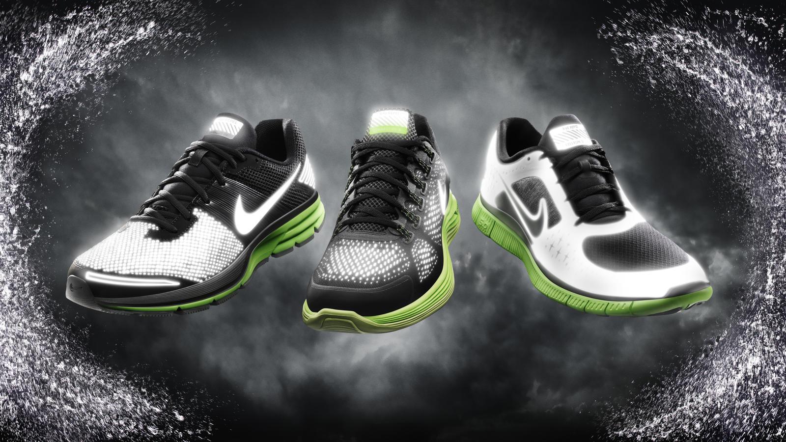 349d99566525 Nike Running Shield Pack ho12 MENs. Nike Running Shield Pack ho12 WMNs.  Ho12 BTS Hypershield RN LG Plus Shield W.  Ho12 BTS Hypershield RN Peg Plus Shield M