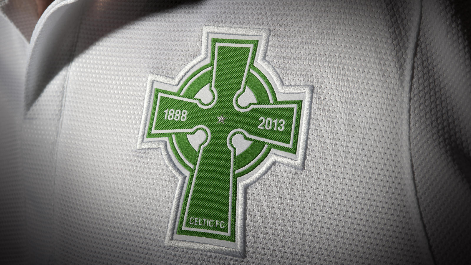 big sale 9b62f 7b091 Celtic Football Club Launch 125th anniversary kit - Nike News