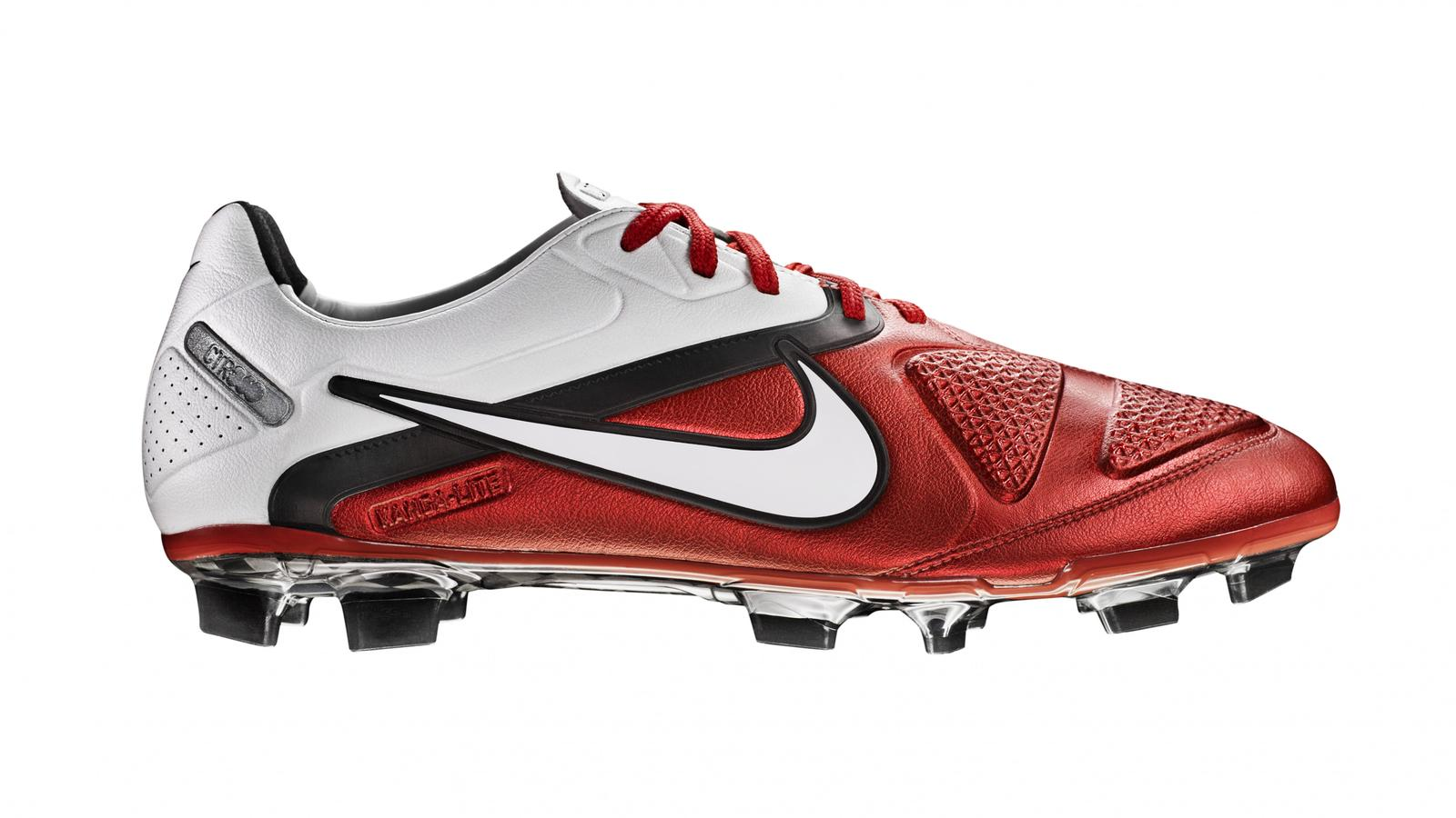 new concept c9667 45361 CTR360 Maestri II Elite Football Boot