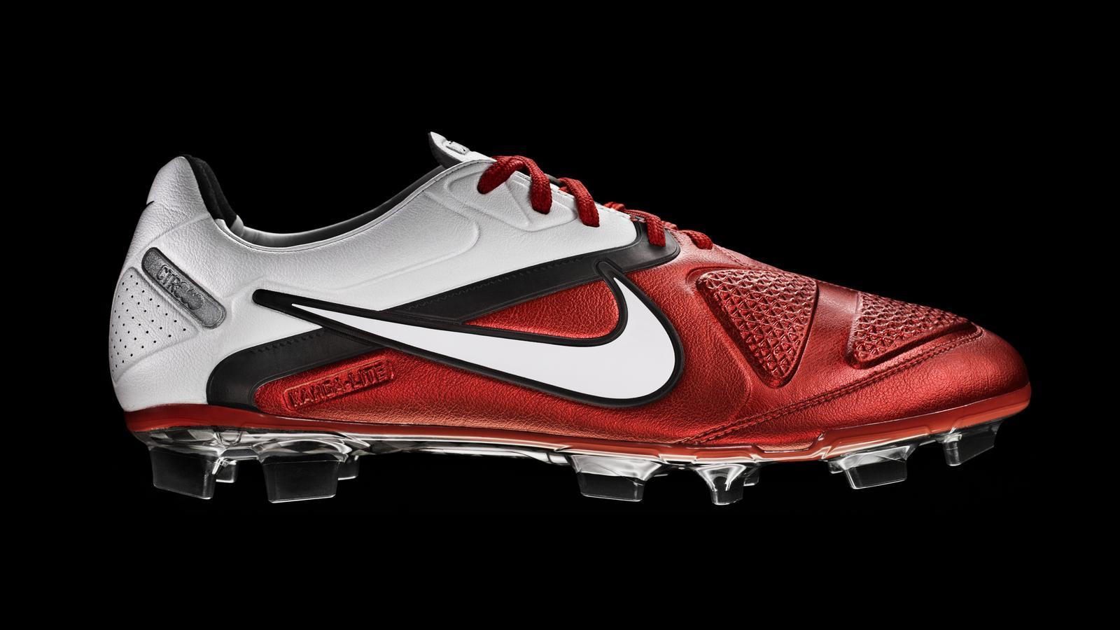 CTR360 Maestri II Elite Football Boot