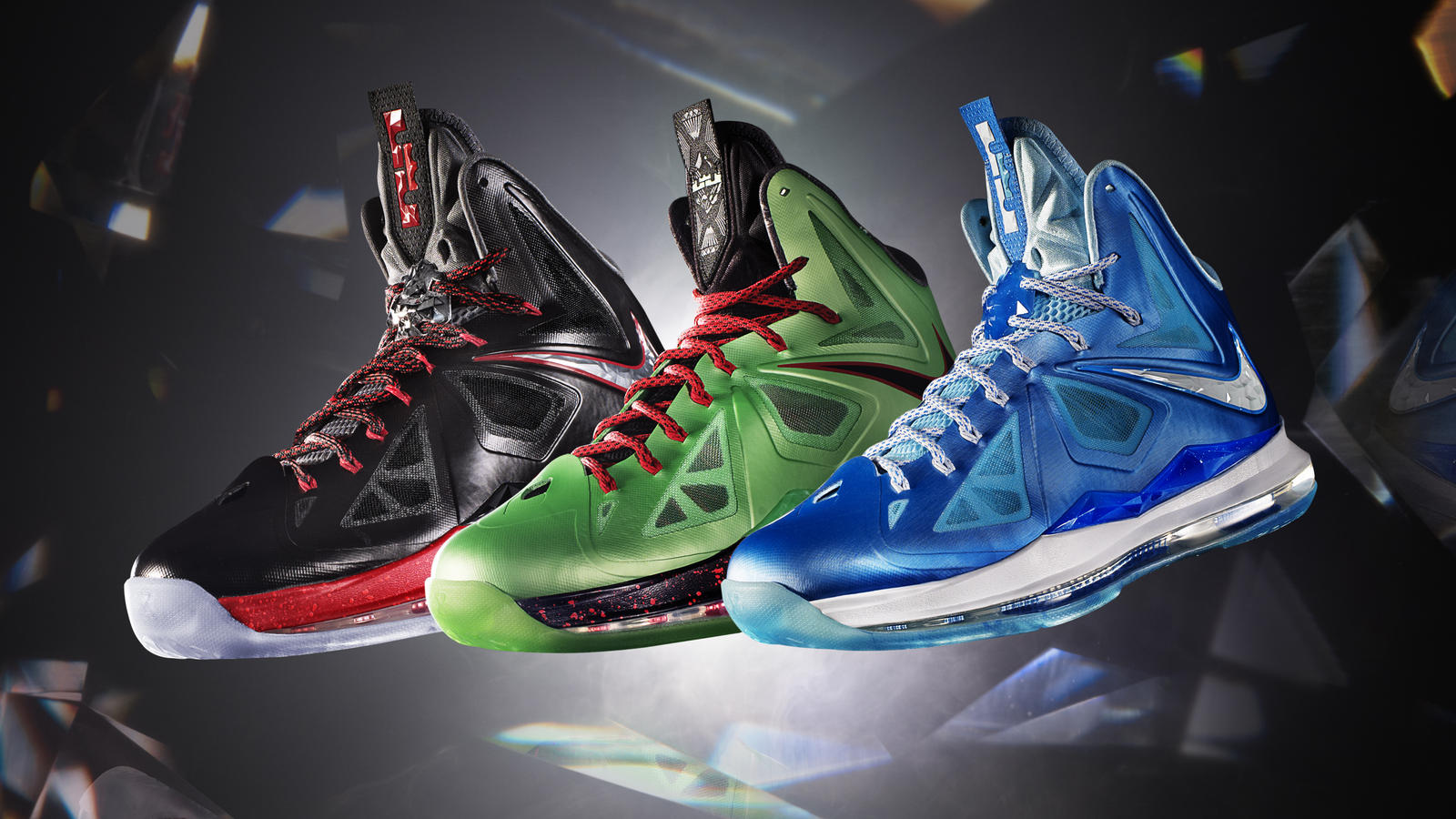 NIKE_LEBRON_X_3WAY