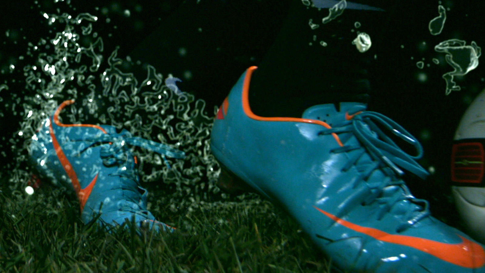 Nike_ACC_Mercurial_Video_Still