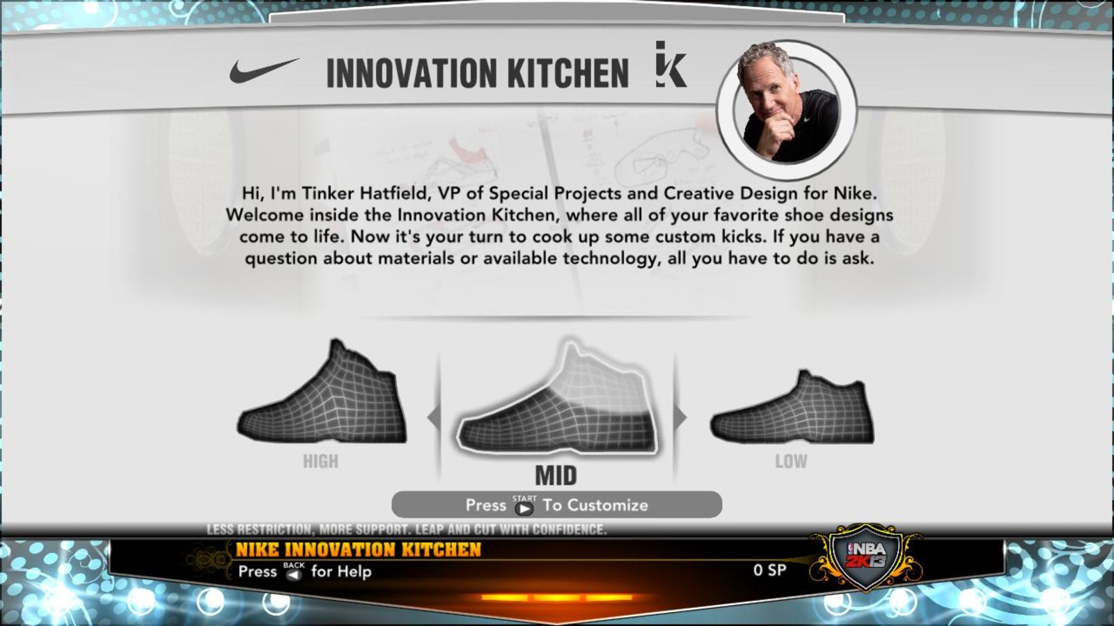 NBA_2K13_Welcome_from_Tinker_to_Innovation_Kitchen_
